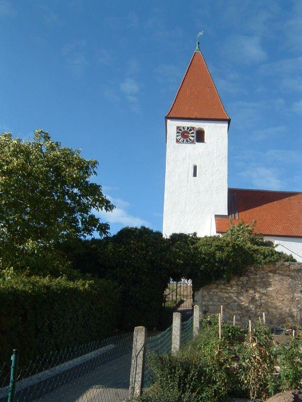 Kirche3