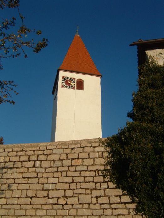 Kirche5