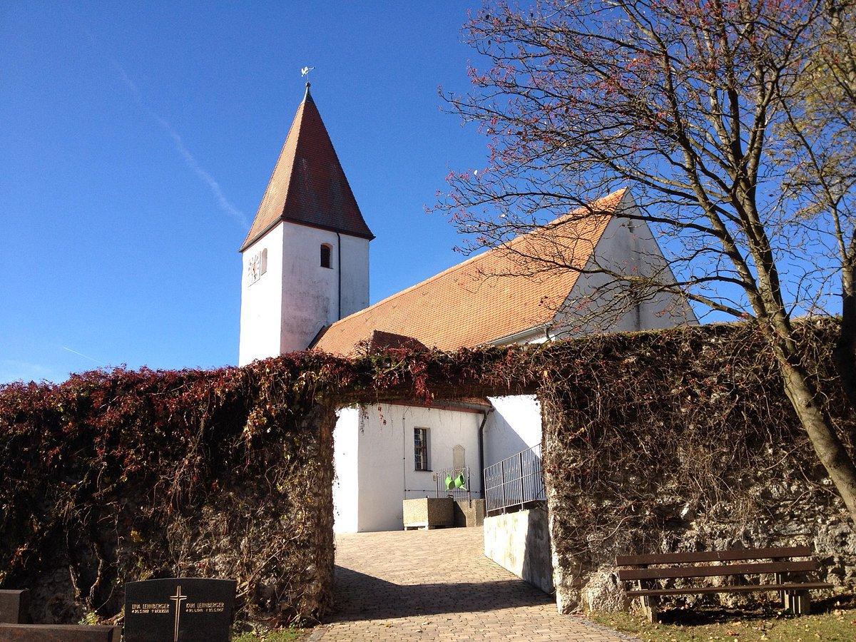 auernheim_kirche