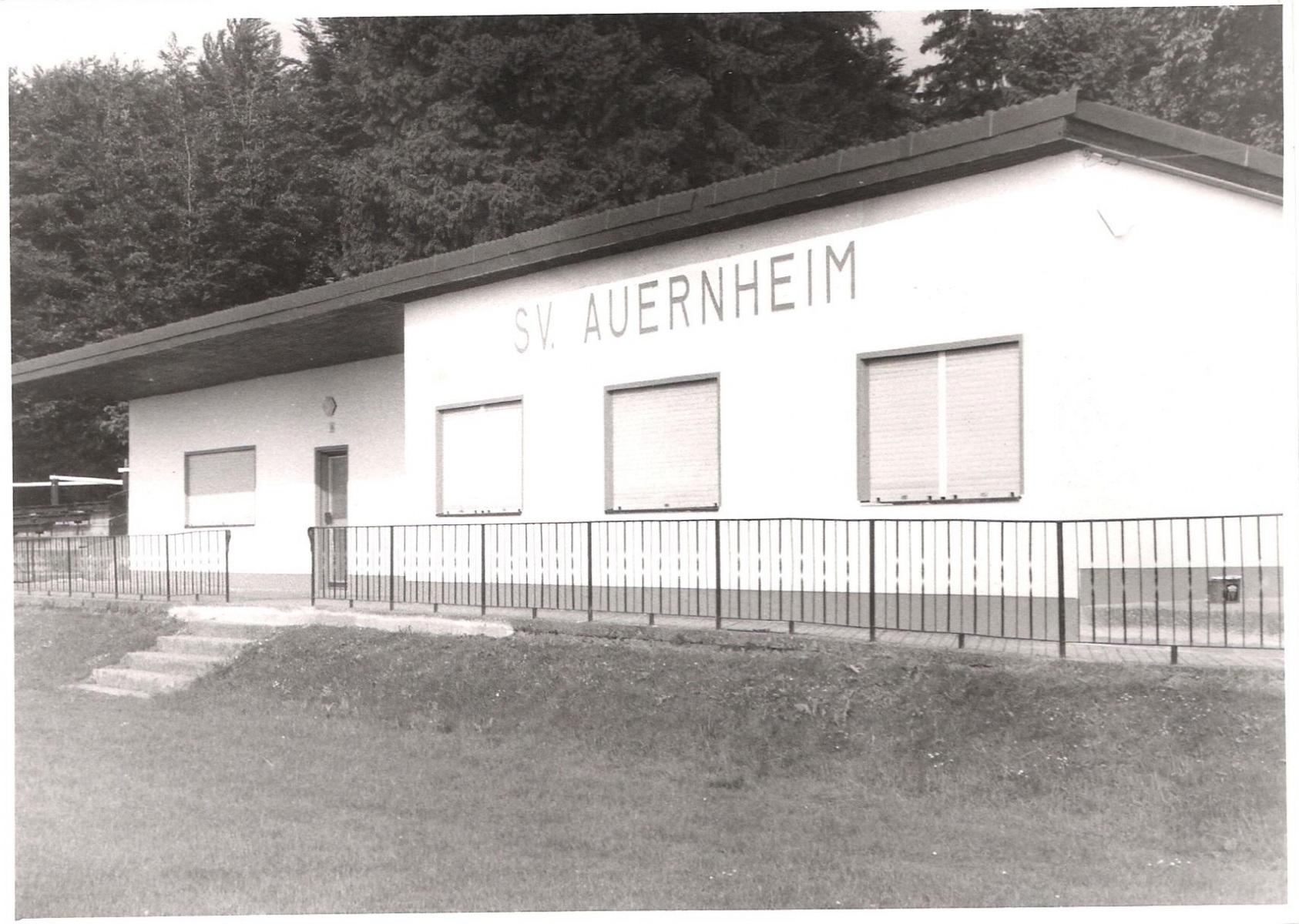 1988_Sportplatz_Neueinweihungen_Sportanlage