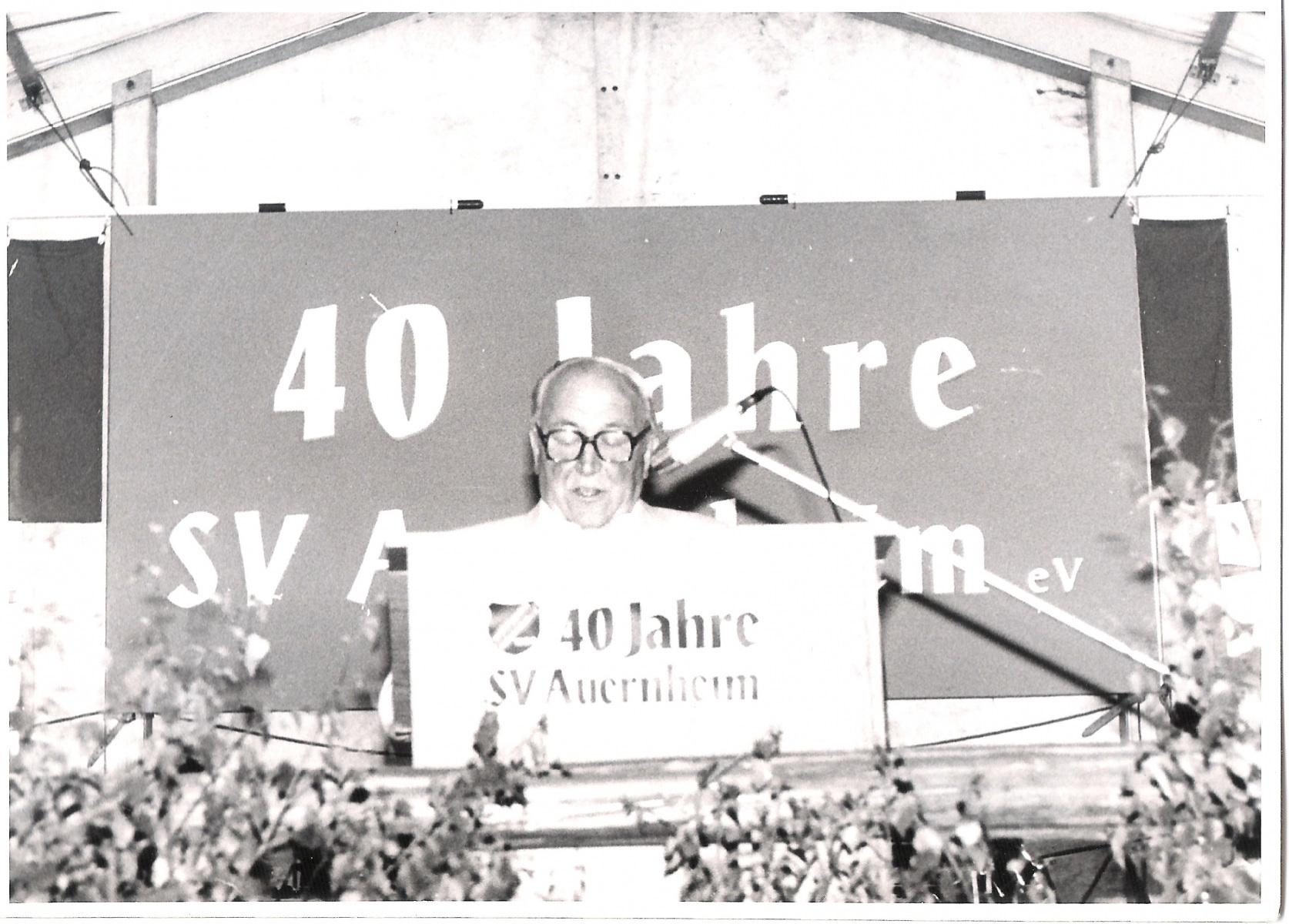 1990_Jubiläum_40_Jahre_Fest-02