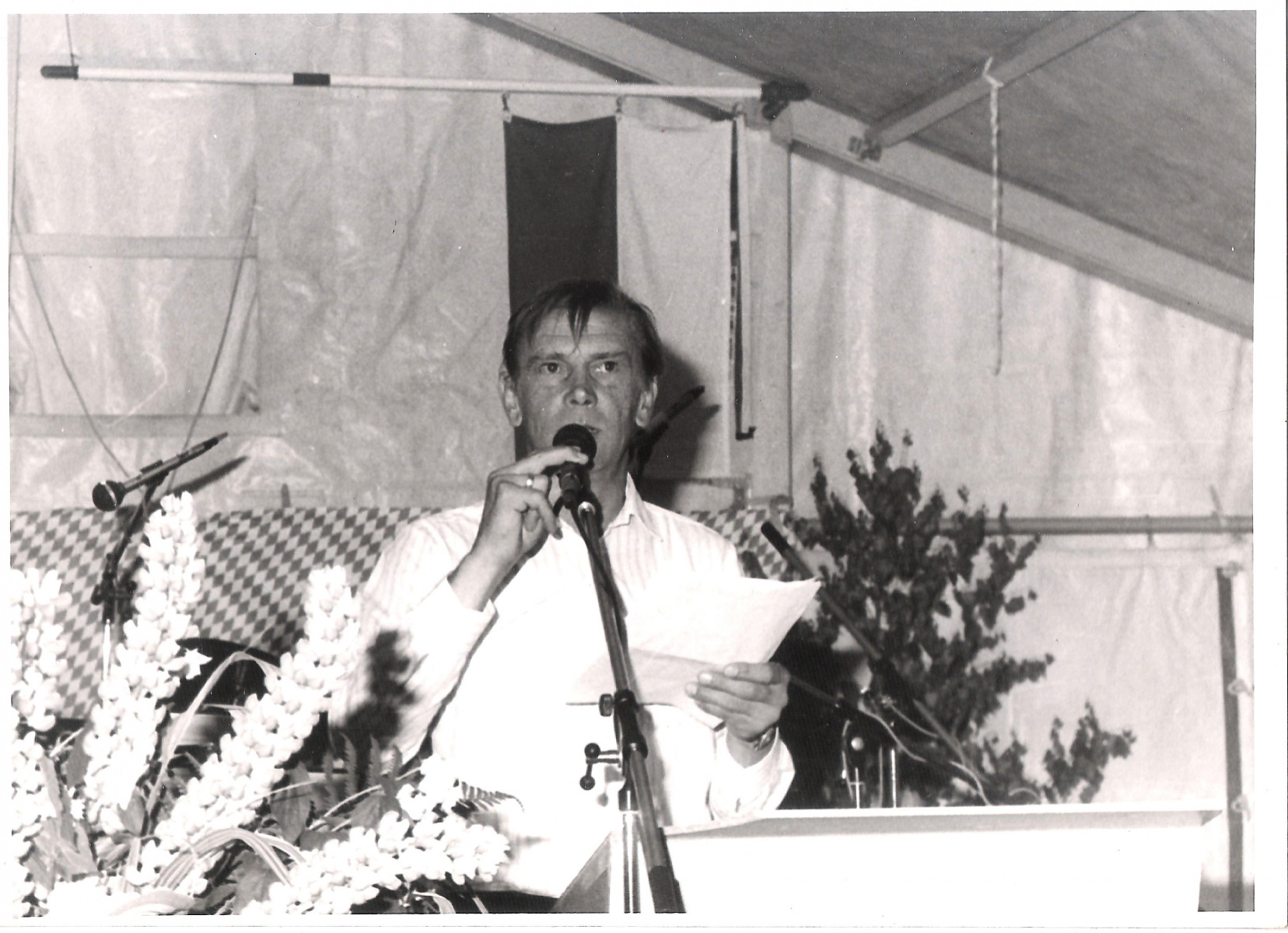 1990_Jubiläum_40_Jahre_Fest-03
