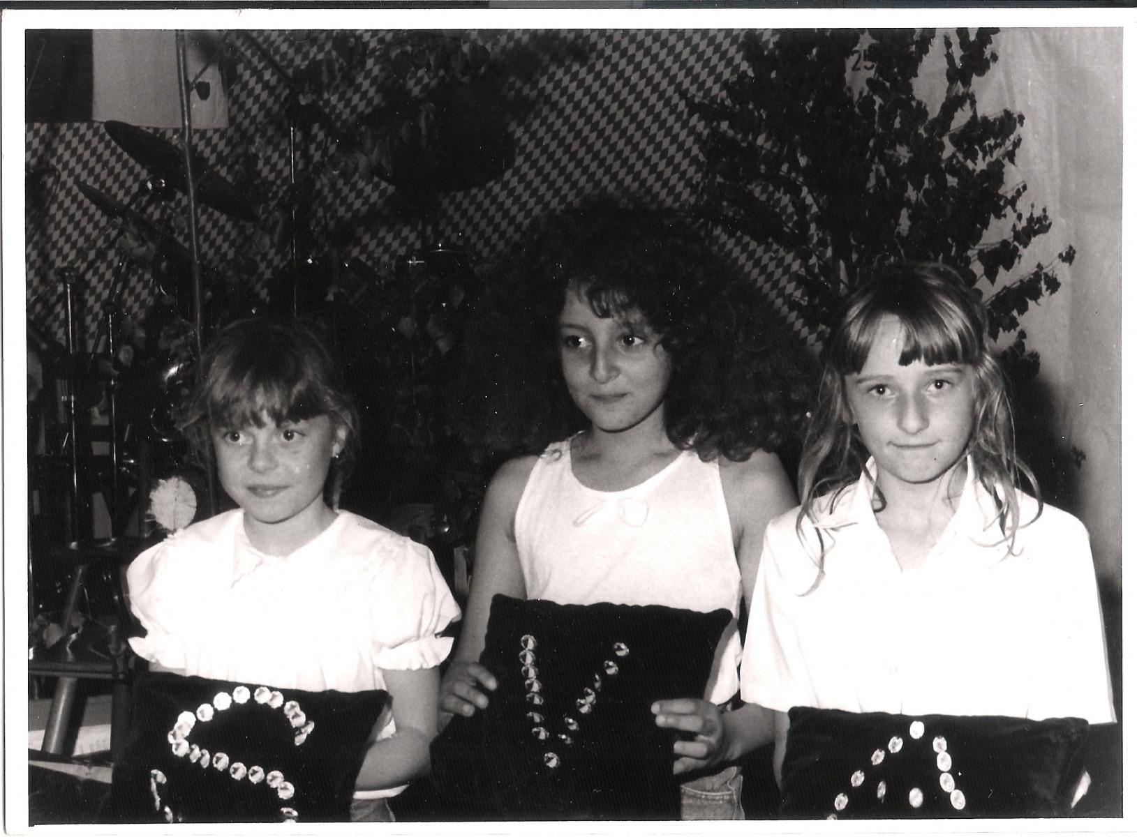 1990_Jubiläum_40_Jahre_Fest-04