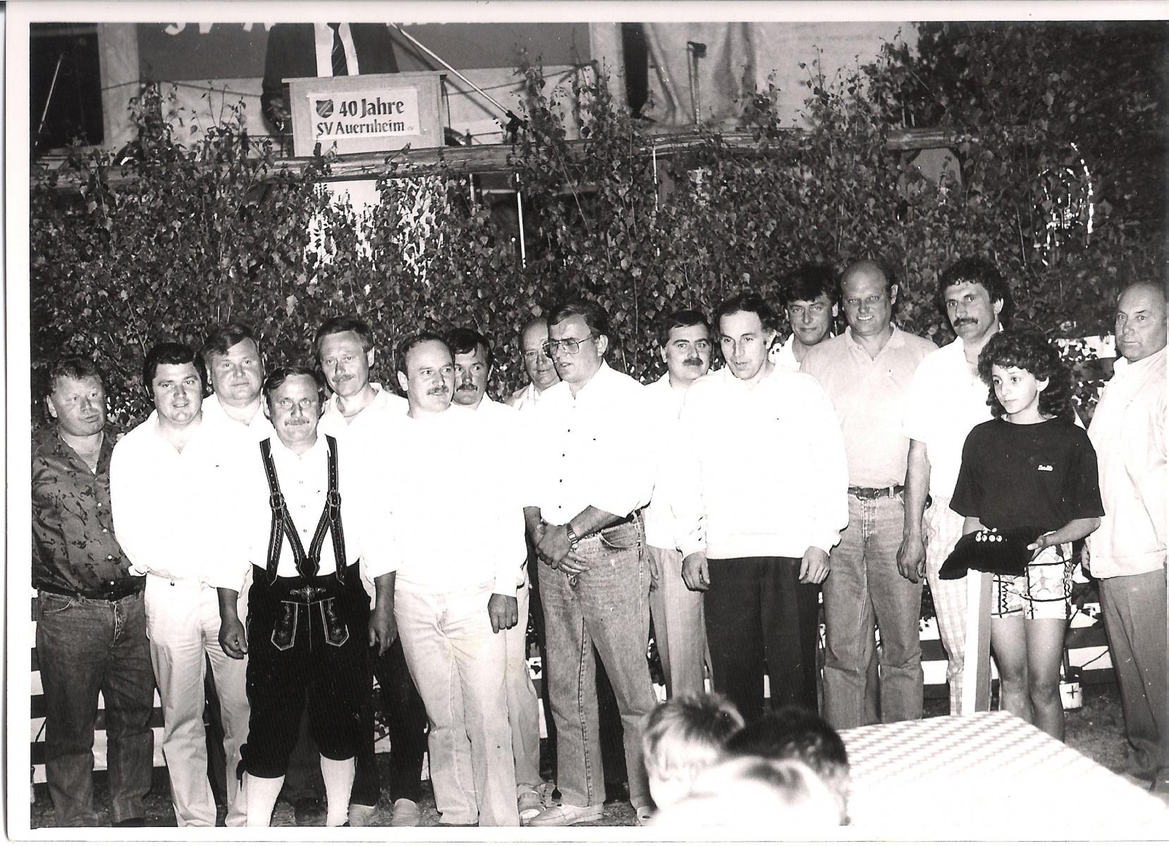 1990_Jubiläum_40_Jahre_Fest-06