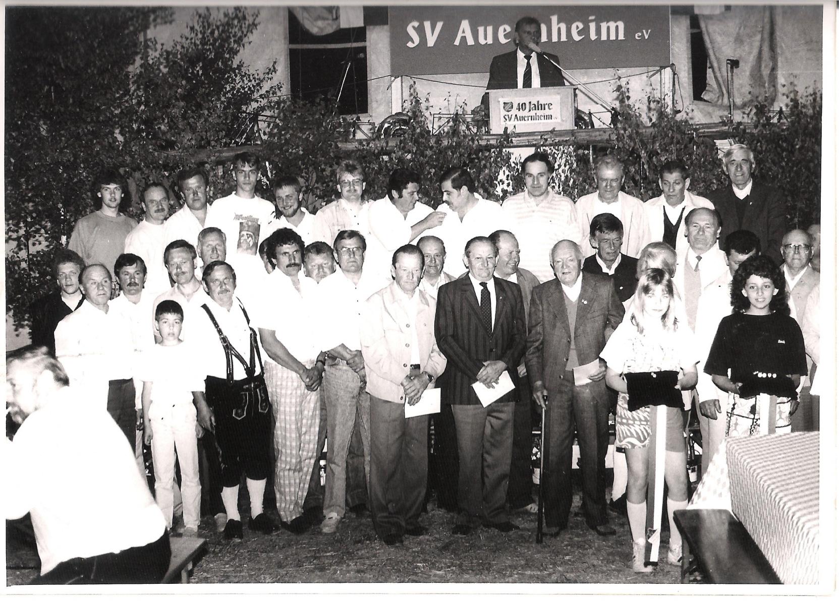 1990_Jubiläum_40_Jahre_Fest-07