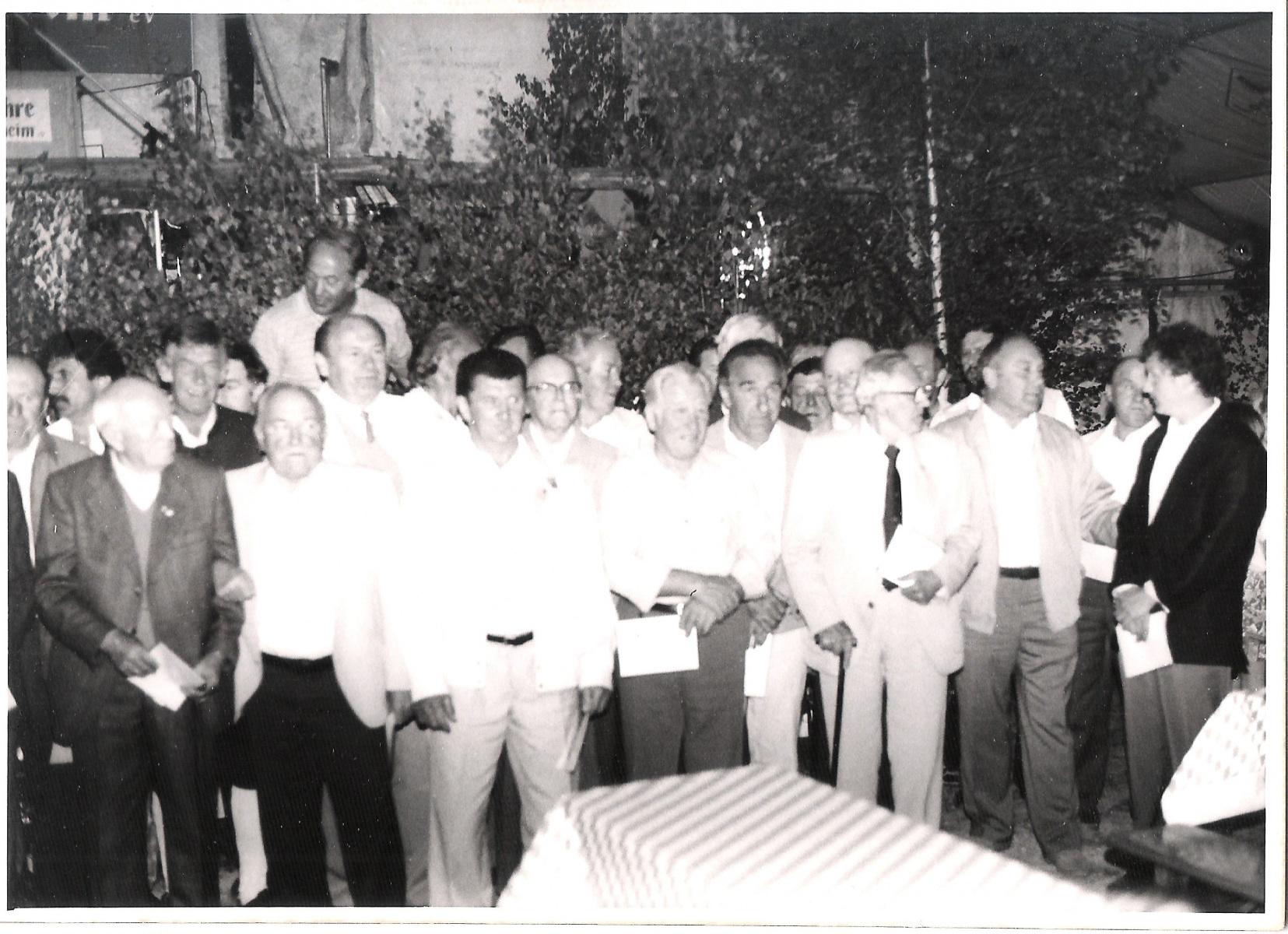 1990_Jubiläum_40_Jahre_Fest-08