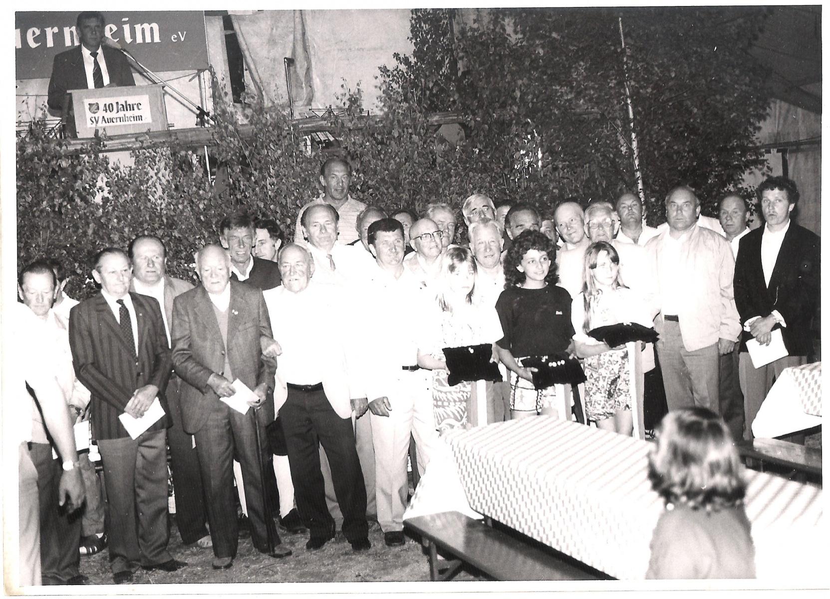 1990_Jubiläum_40_Jahre_Fest-09