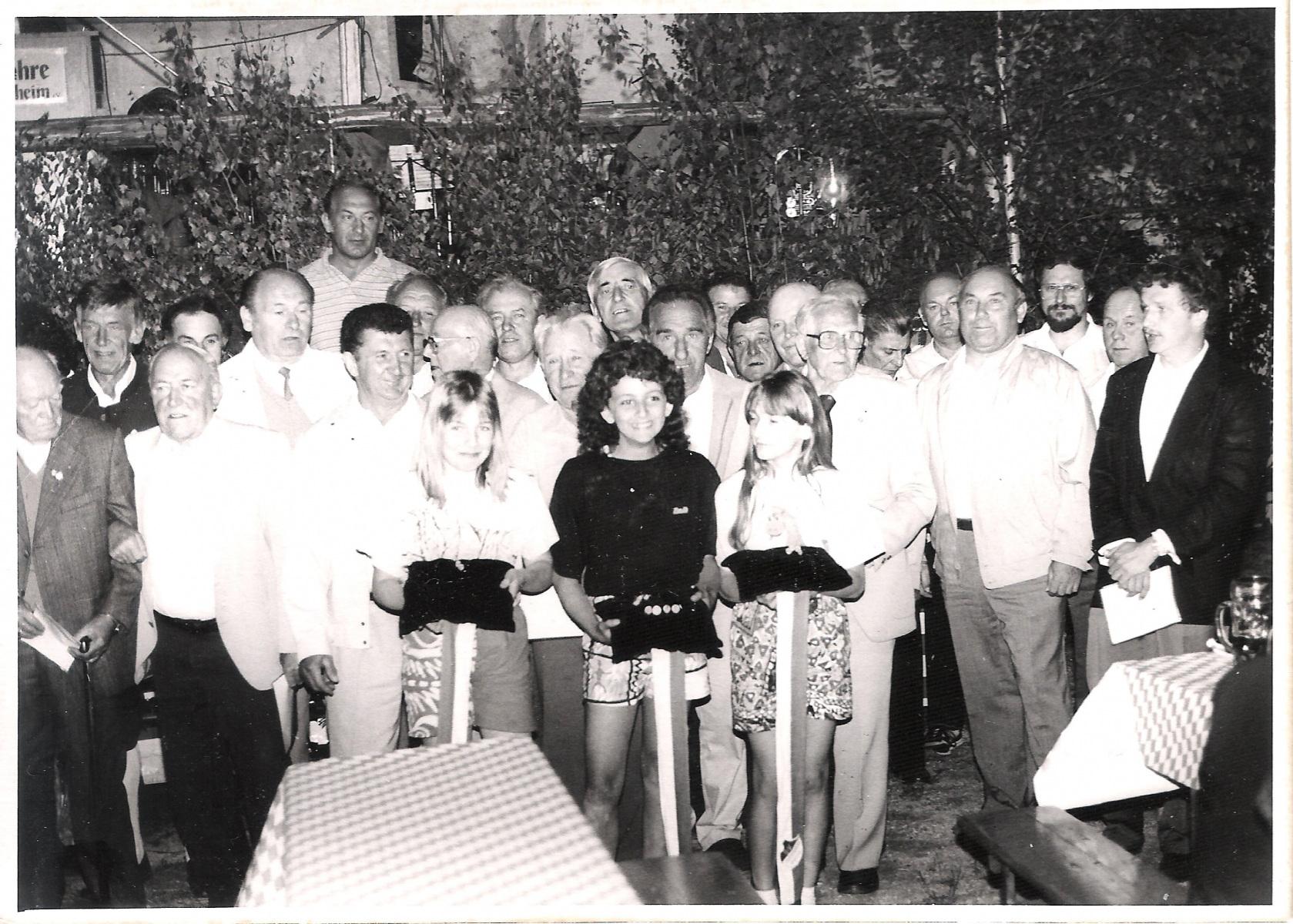 1990_Jubiläum_40_Jahre_Fest-10