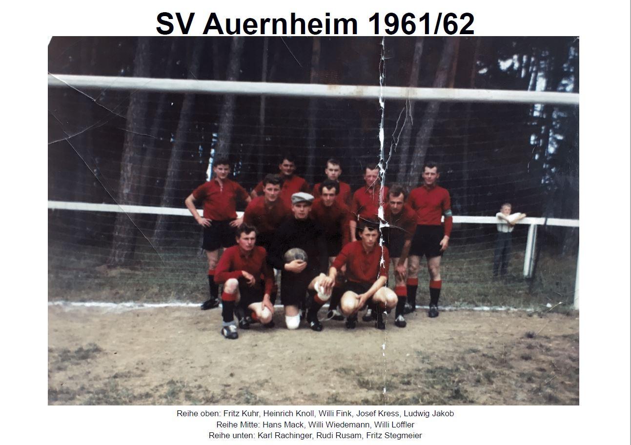 1961_62-1.-Mannschaft-1