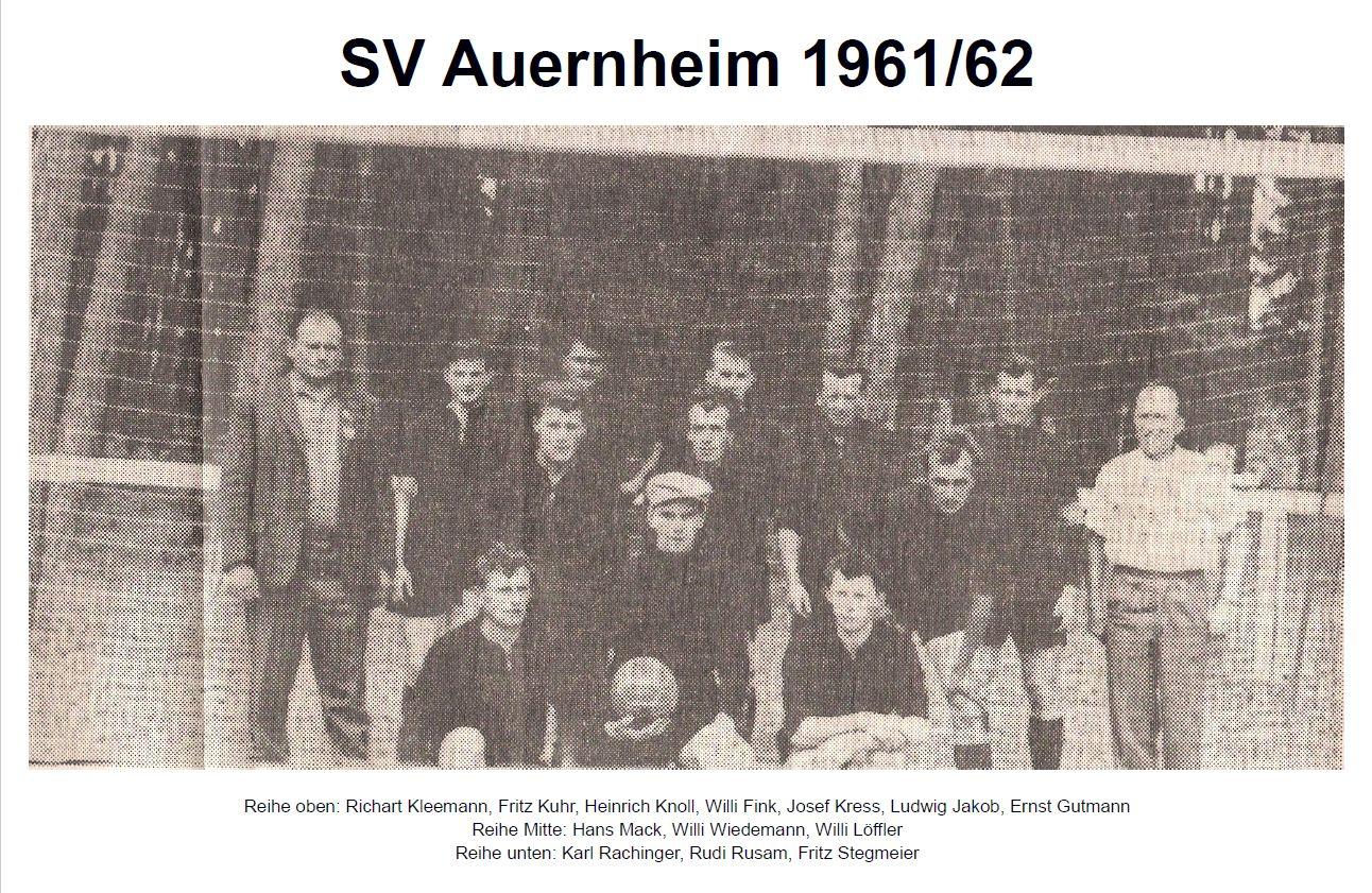1961_62-1.-Mannschaft-2