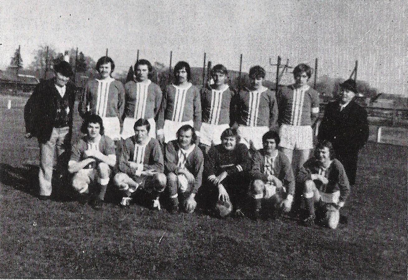 1974_75-1.-Mannschaft-01