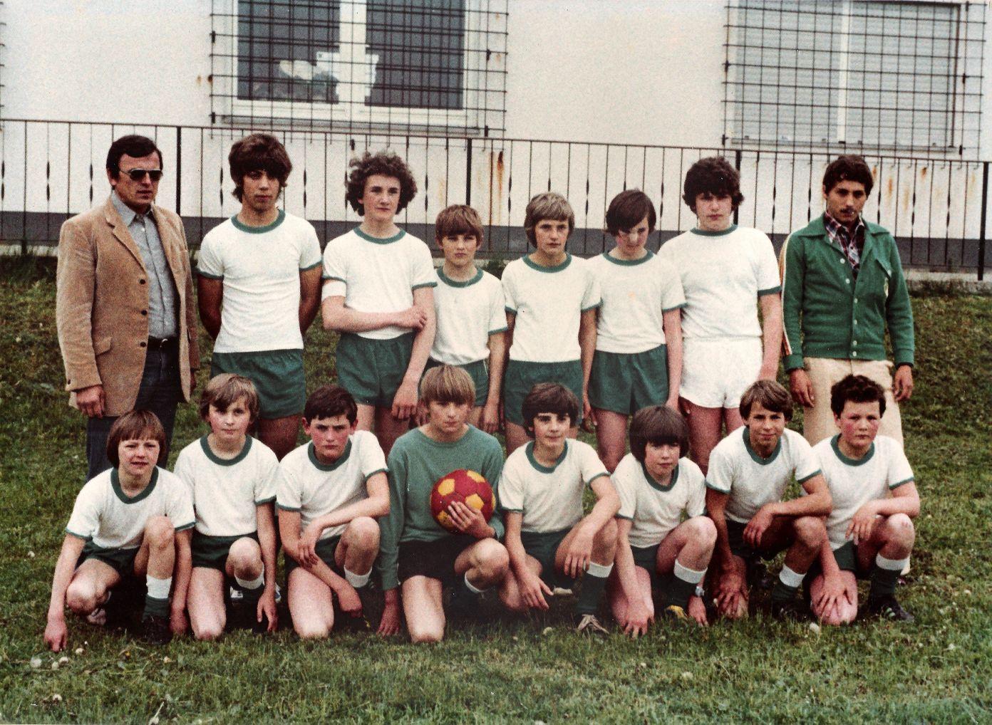 1976_77-U15