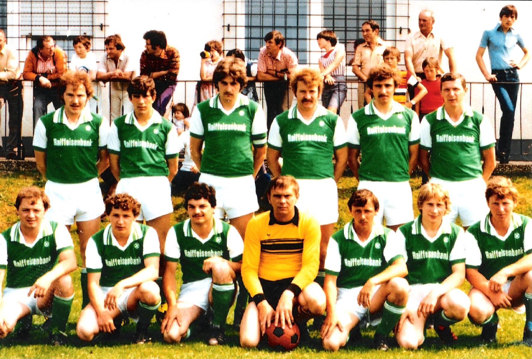 1979_80-1.-Mannschaft-01
