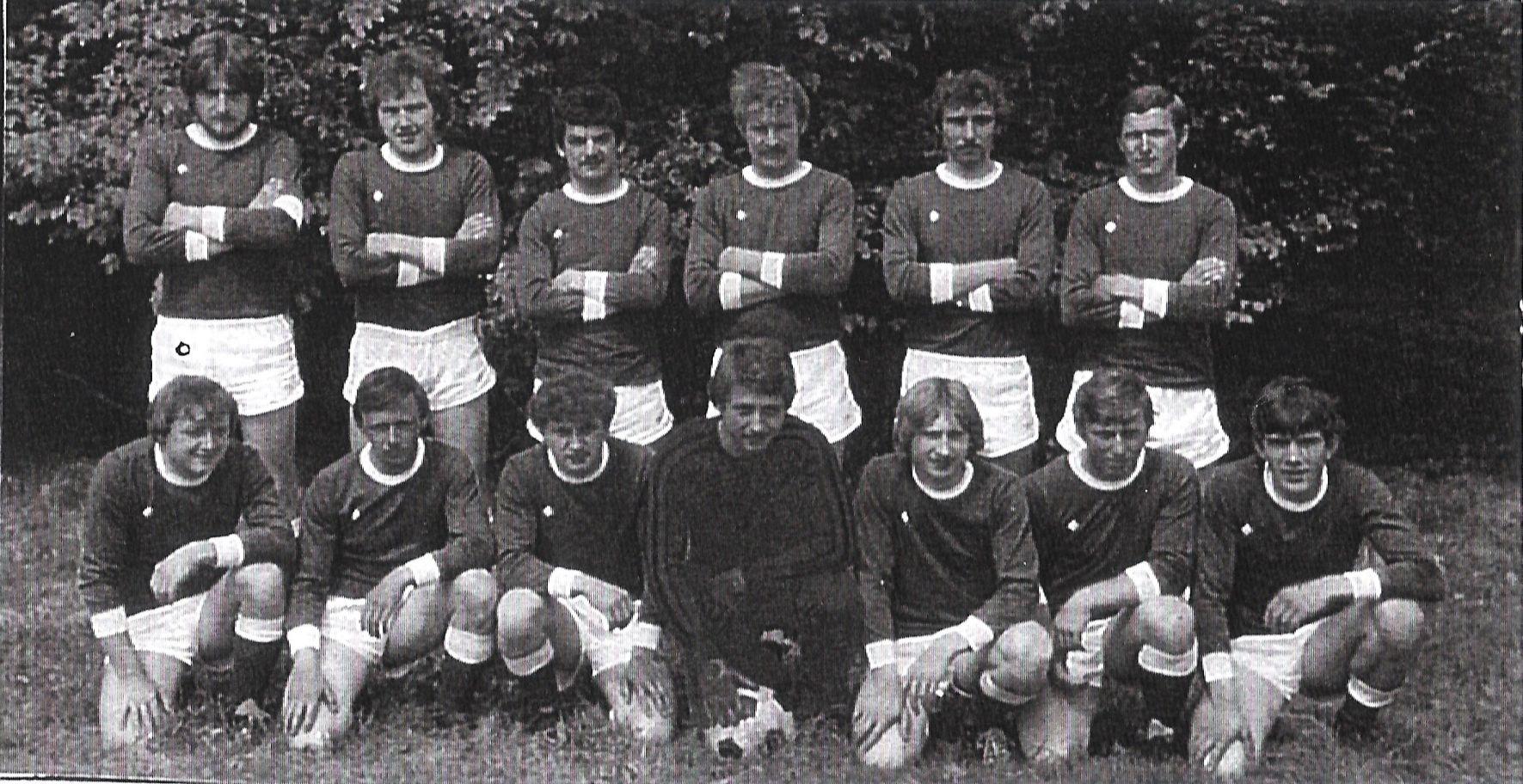 1983_84-1.-Mannschaft