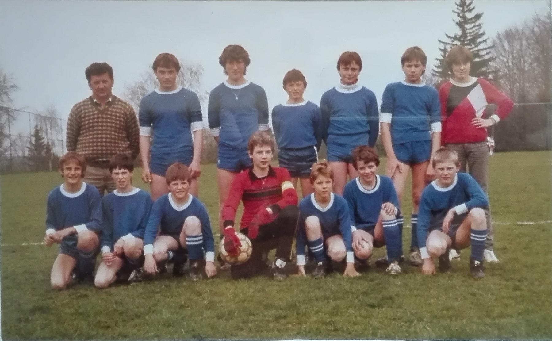 1984_85-Jugend-1