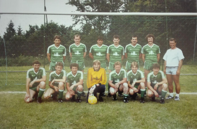 1987_88-1.-Mannschaft