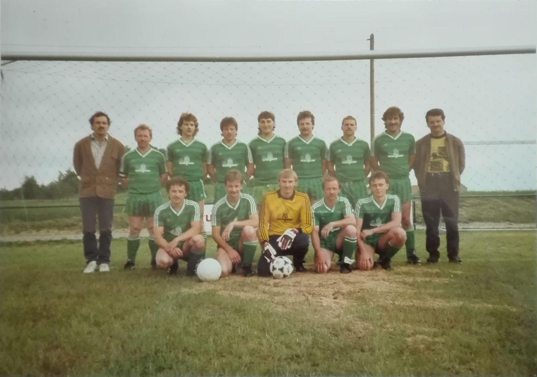 1989_90-1.-Mannschaft