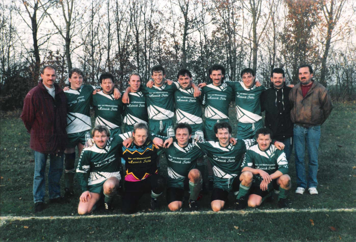 1995_96-1.-Mannschaft-01