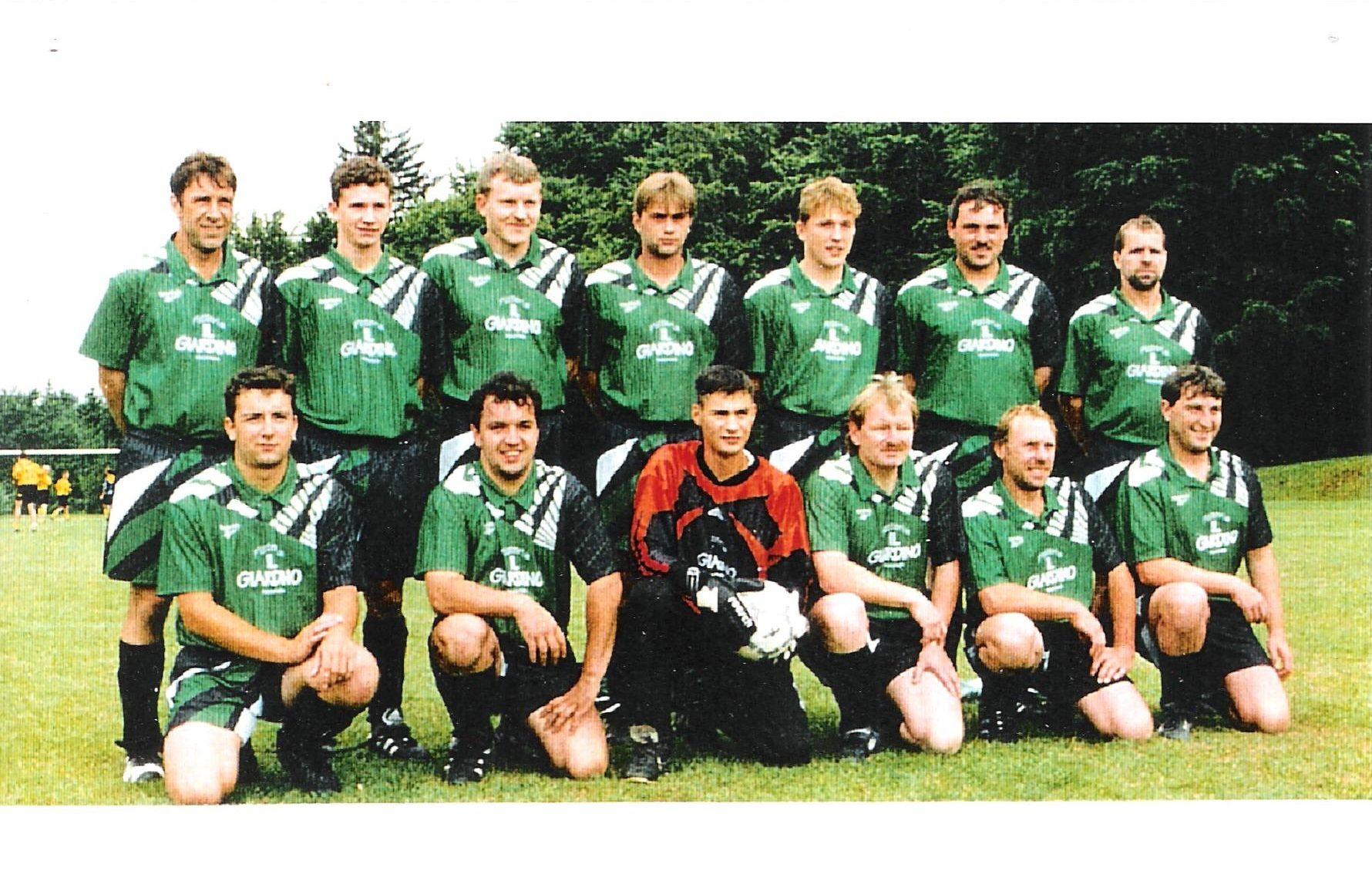 2000_01-1.-Mannschaft