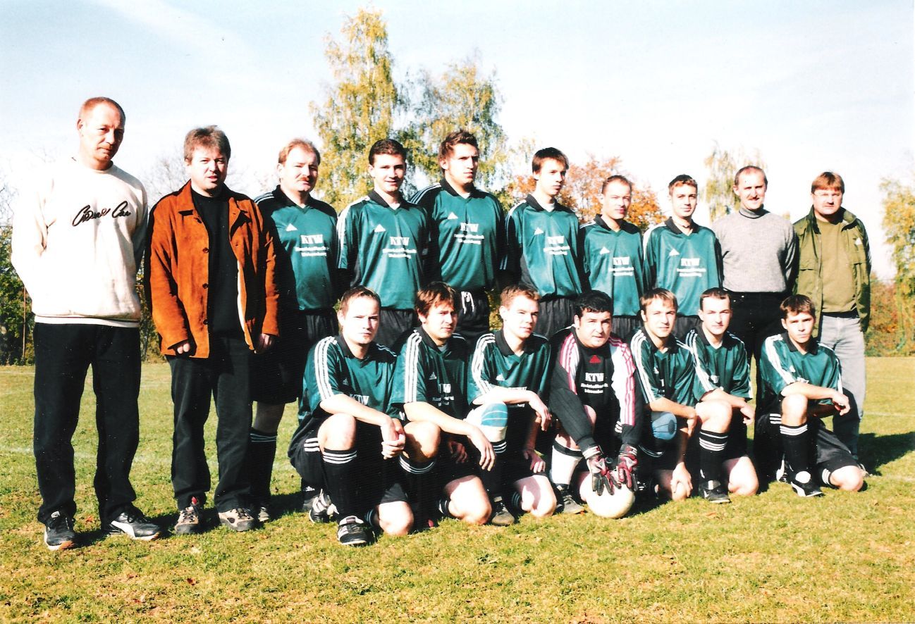 2002_03-1.-Mannschaft