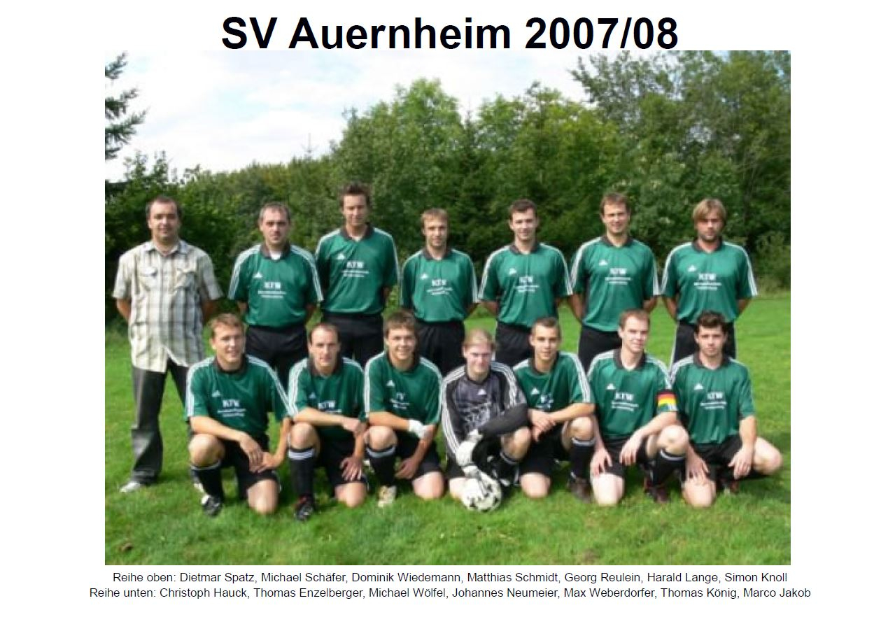 2007_08-1.-Mannschaft