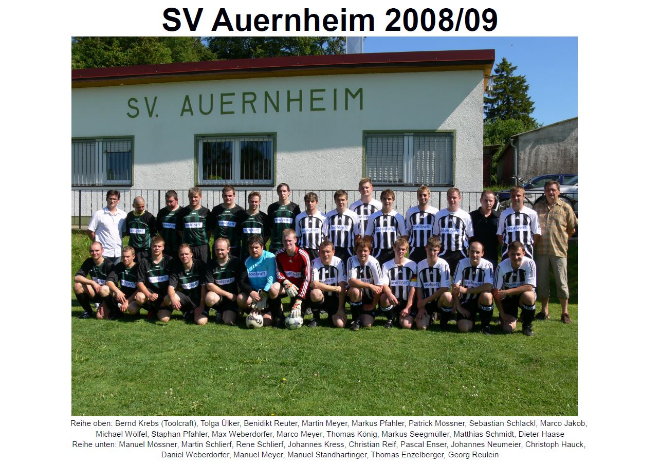 2008_09-1.-Mannschaft