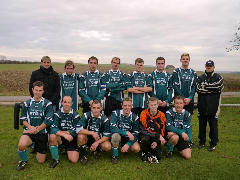2011_12-1.-Mannschaft-Winterpause-1