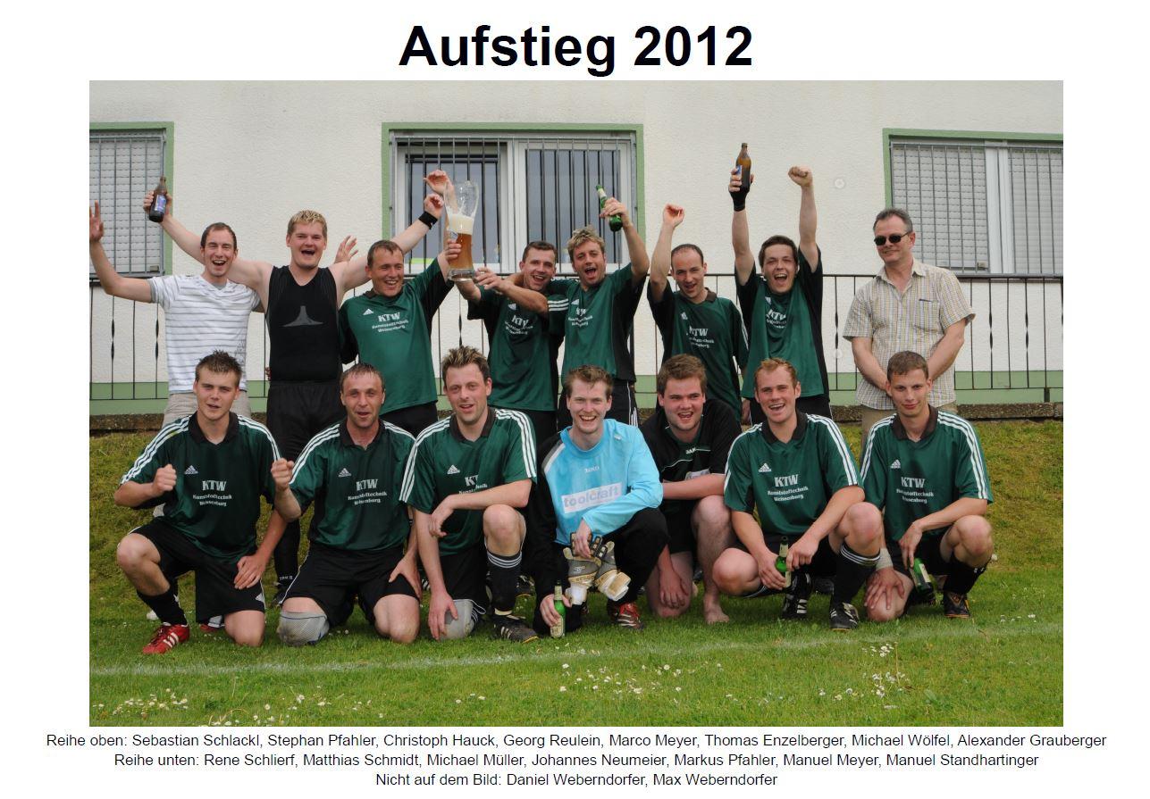 2011_12-Aufstieg