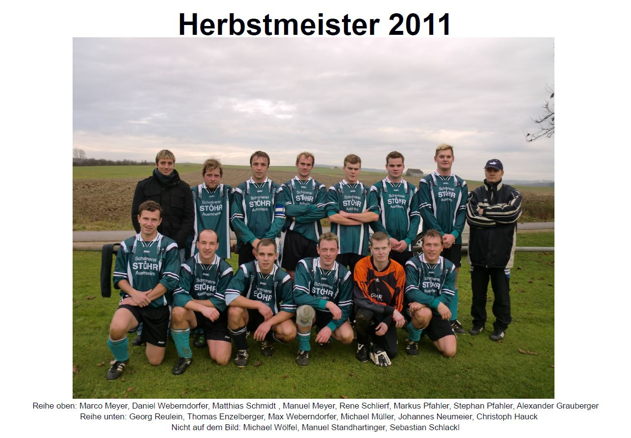 2011_12-Herbstmeister