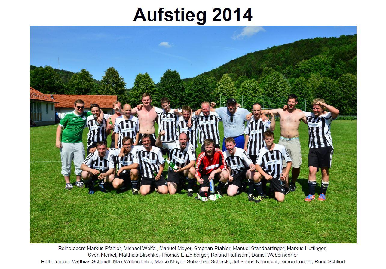 2013_14-Aufstieg
