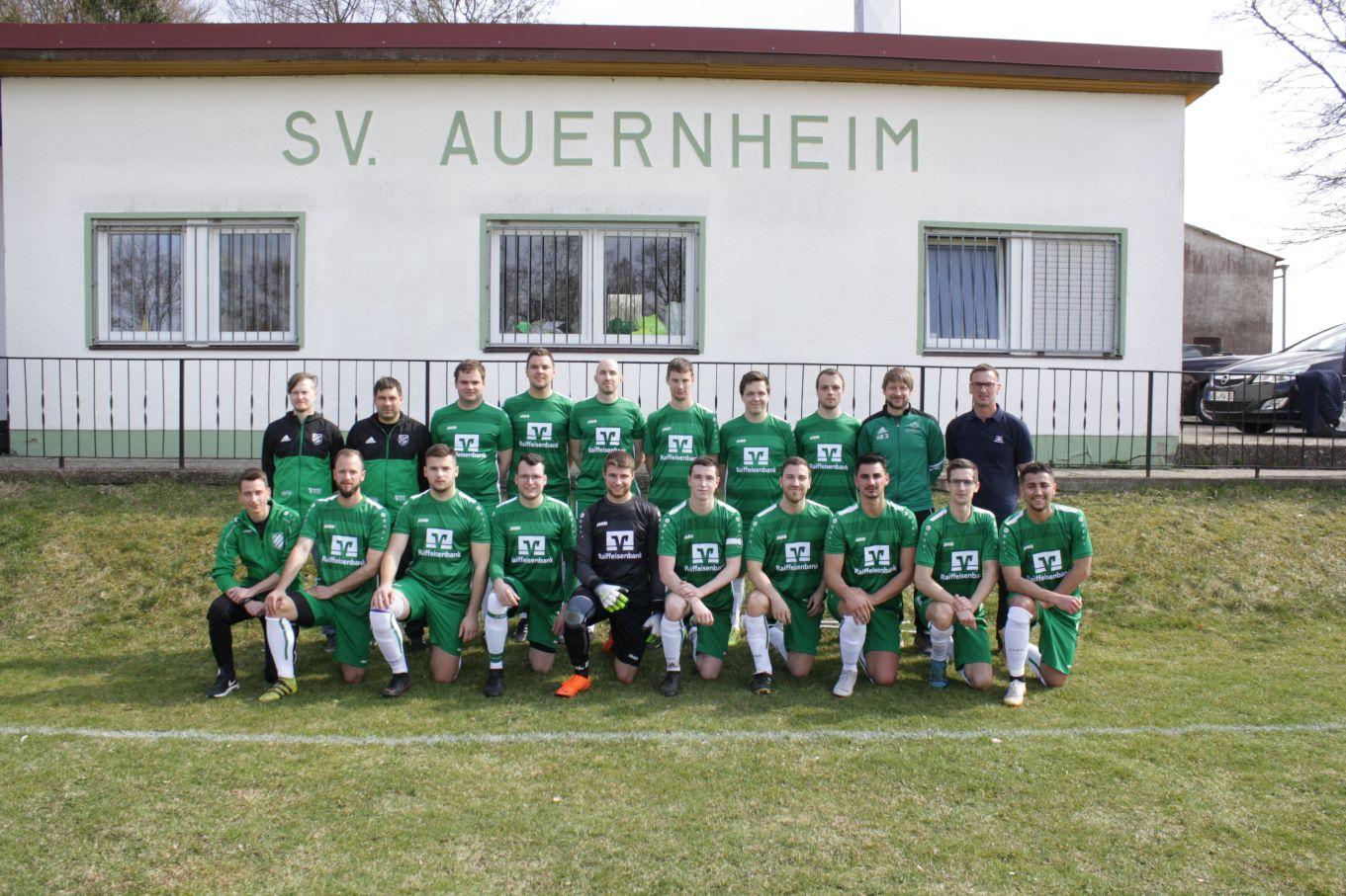2018_19-SG-Wettelsheim_Auernheim-II-02